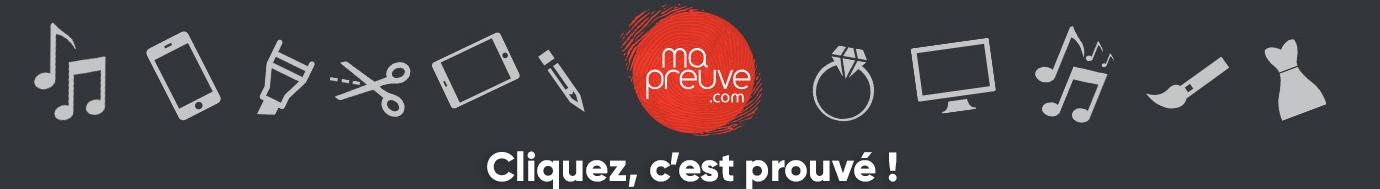 Blog MaPreuve